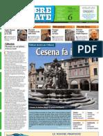 Corriere Cesenate 06-2013