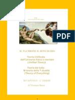 3 volume L'Essere.pdf