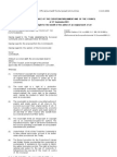 Directiva 2001_84.doc
