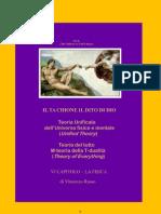 6 Volume La Fisica