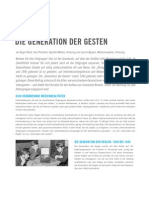 WP_Generation Der Gesten CMO