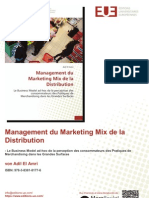 marketing_1_12628-1