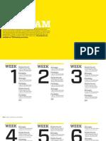 92950564-TRX-Essentials-Program.pdf