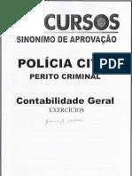 Contabilidade_Exercícios1
