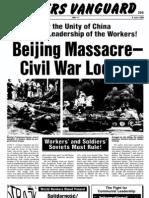 Workers Vanguard No 479 - 9 June 1989