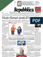 La.Repubblica.06.02.2013.TWL