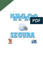 cartilha_navegacao_segura.pdf