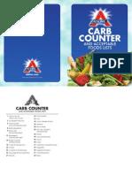 atkins diet carbs