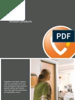 Alaris_Overview_brochure-IF2403.pdf