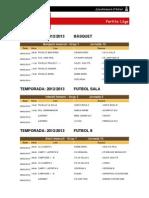 HORARIOS 9 2 13.pdf