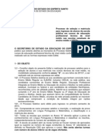 Edit Al Subsequent e 2013