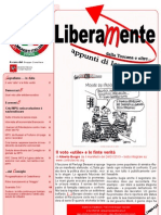LiberaMente n. 28