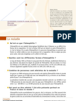 Hemophilie-FRfrPub646