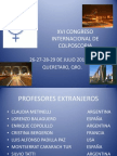 congreso.ppt