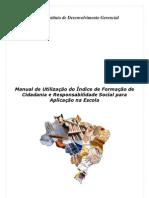 Gide - Manual_ifcrs