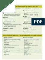 tabela_normas_tecnicas.pdf