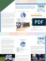 Taxi factsheet – Flexible