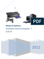 Pengumuman PKM tahun 2013 yang didanai.pdf d74725d855