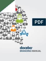 Piattaforma E-Learning Docebo - Personalizzazione grafica e layout