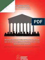 Responsabilidad_civil Extracontractual Estado U Autonoma