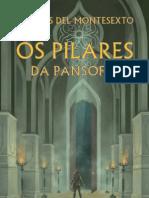 Os Pilares PT Final (Optimized)