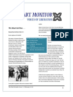 Hart Monitor Issue 11