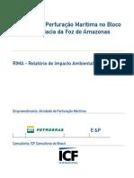 028189-RL-0001-00_RIMA-RPT-179-2010