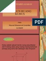 Media Pembelajaran Yani1