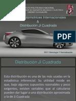 Normas automotrices