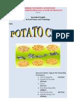 POTATO CHIP.doc(Remark)Ad