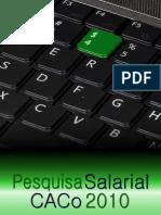 pesquisa-salarial-computacao