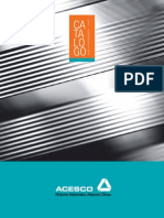 ACESCO catalogo productos 2010.pdf