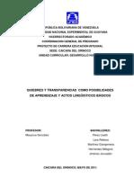 TRABAJO DE QUIBRES Y TRANSPARENCIAS.docx