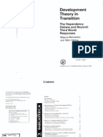 Blomstrom Magnus_Development Theory in Transition Cap1