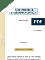 Aula 03 - PCA e EXR