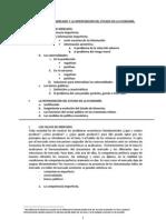UNIDAD_6.docx