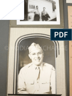 722nd Railway Operating Battalion Herrick.pdf