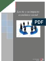 Los tic y su impacto económico social.docx