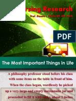 Nursing Research (2).pptx