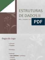 NotasDeAulaED.pdf
