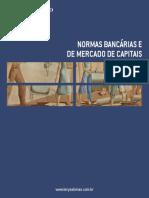 Brochura MC e Bancário completa.pdf