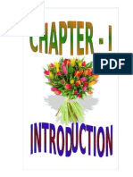 Chapter Names.doc