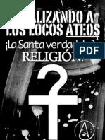 Locos Ateos
