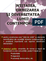 0identitatea_uniformizareasidiversitatealumiicontemporane