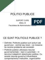 Curs 1_Introducere politici publice.ppt