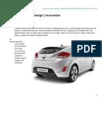 Worldwide.hyundai.com-Design Process Design Innovation