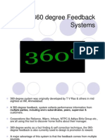 360 aapraisal