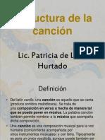estructuradelacancin_plh