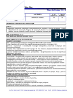Plano Manutenção Industrial_UFAM