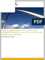 ifrs design